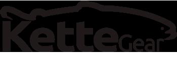 KetteGear